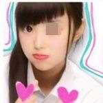 桐崎栄二(きりざきえいじ)の妹まとめ!本名や高校、顔画像など!