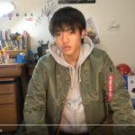 桐崎栄二がUUUM事務所所属を公式に発表!理由や契約期間などまとめ